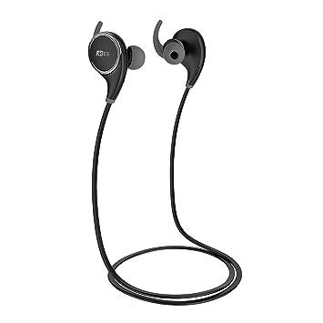 MEE audio AF18 Bluetooth Wireless Sports Earphones