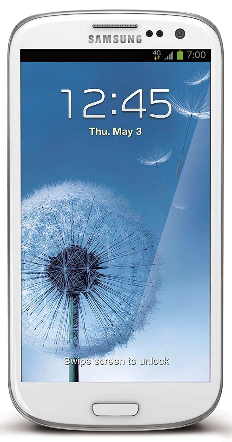 Samsung-Galaxy-S-III-S3-Triband-Boost-Mobile-