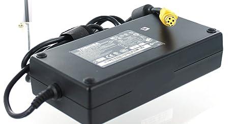 Portable original pour tOSHIBA qOSMIO 300-14P/x