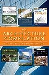 Architecture Reading Sampler: Book Ex...