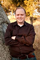 Jeff Wheeler