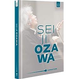 Seiji Ozawa - Retrospective
