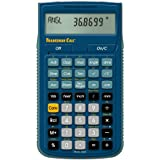 Calculated Industries 4400 Tradesman Calc Trades Math and Conversion Calculator