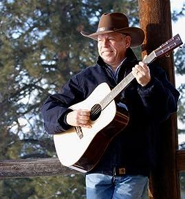 Image of Hank Cramer