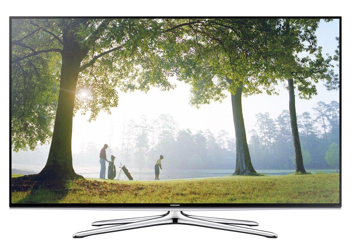 Samsung-UN50H6350-50-Inch-1080p-120Hz-Smart-LED-TV