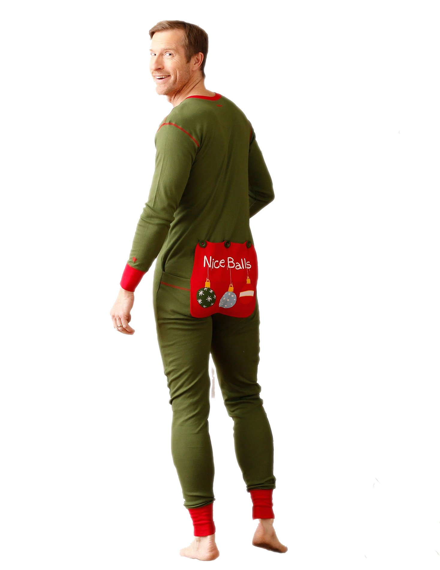 Shop Adult Christmas Pajamas from CafePress. Browse a large selection of unique designs on Men's & Women's Pajama Sets, Footed Pajamas & Women's Nightgowns. Free Returns % Satisfaction Guarantee Fast Shipping.