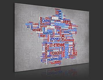 impression sur toile 90x60 cm cm 1 parties image image sur toile images photo. Black Bedroom Furniture Sets. Home Design Ideas