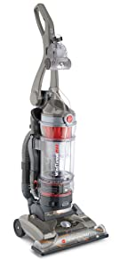best bagless vacuum under 200 in 2018 best vacuum for the home. Black Bedroom Furniture Sets. Home Design Ideas