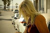 Bilder von Aimee Mann