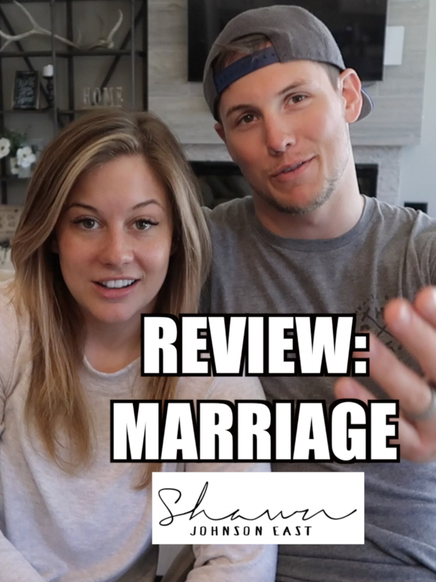 Review: Marriage