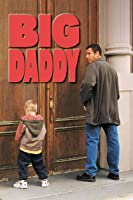 Big Daddy [HD]