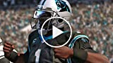 CGR Trailers - MADDEN NFL 15 E3 2014 Trailer