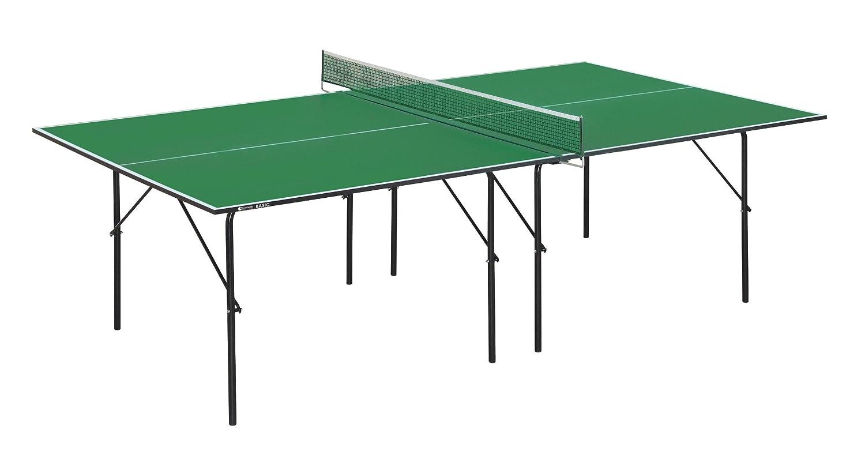 Tavoli da ping pong tutte le offerte cascare a fagiolo - Vendita tavoli da ping pong ...