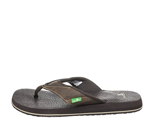Up to 50% Off Sanuk