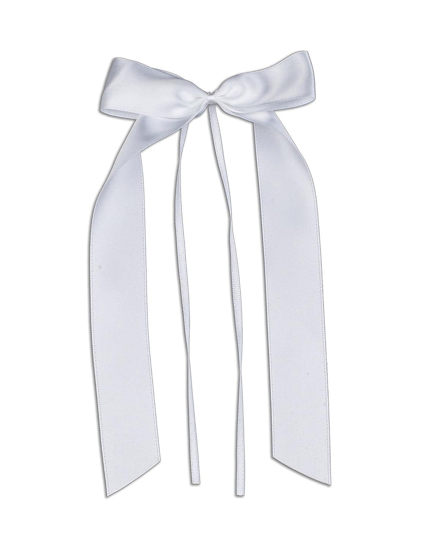 Machen selber für antennenschleifen hochzeit Hochzeitsdeko selber