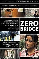 Zero Bridge (English Subtitled)
