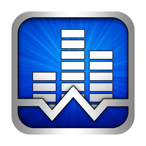 Today's Free App of the Day Is White Noise, Plus Other Sleep/Relax/Wake Apps