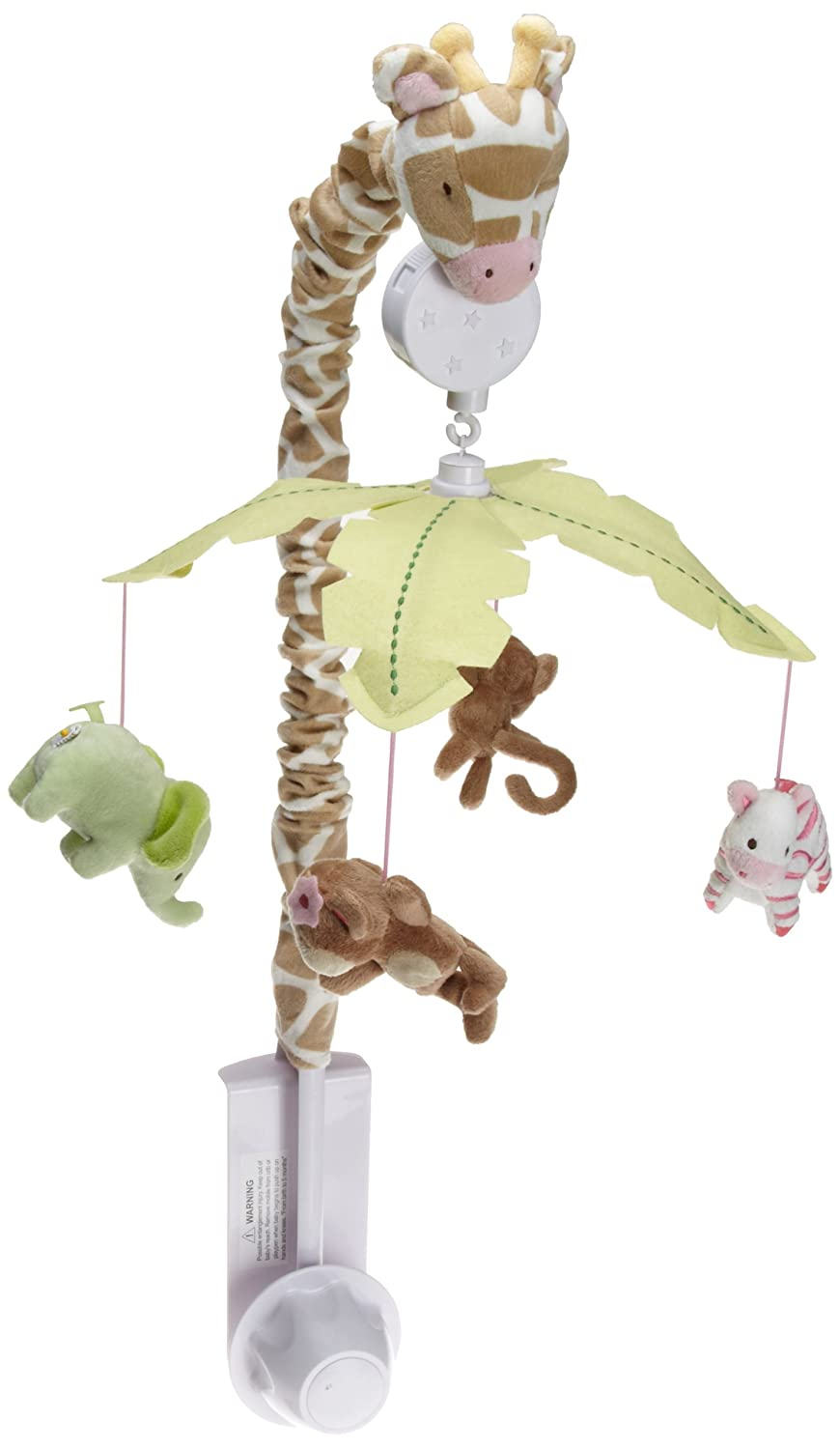 » Crib Bedding Sale Babykids Best Price @ Jungle Musical Mobile By By Carter's® Brands All Your Home Styles And Budgets Of Furniture, Lighting, Cookware, And More. Free Shipping on .