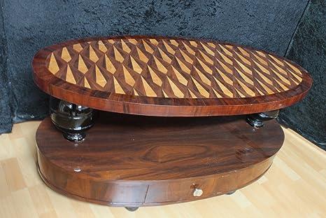 Table Coffee Table Baroque Rococo antique style Louis xv AaTa0109G