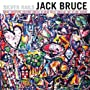 Silver Rails (Limited Digipak CD+Dvd) von Jack Bruce