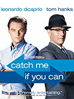 Catch Me If You Can [OV]