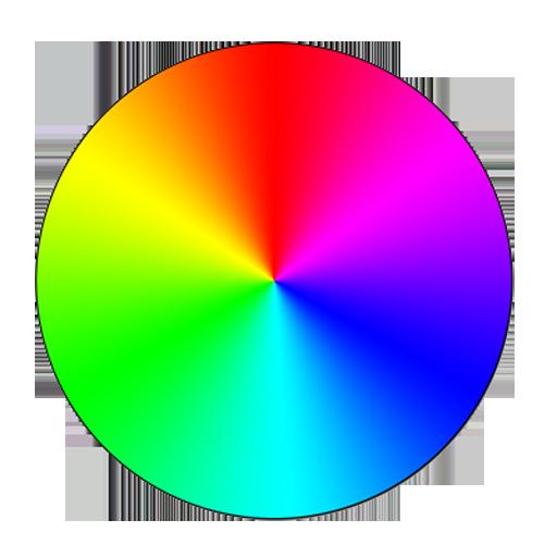 color-clarifier