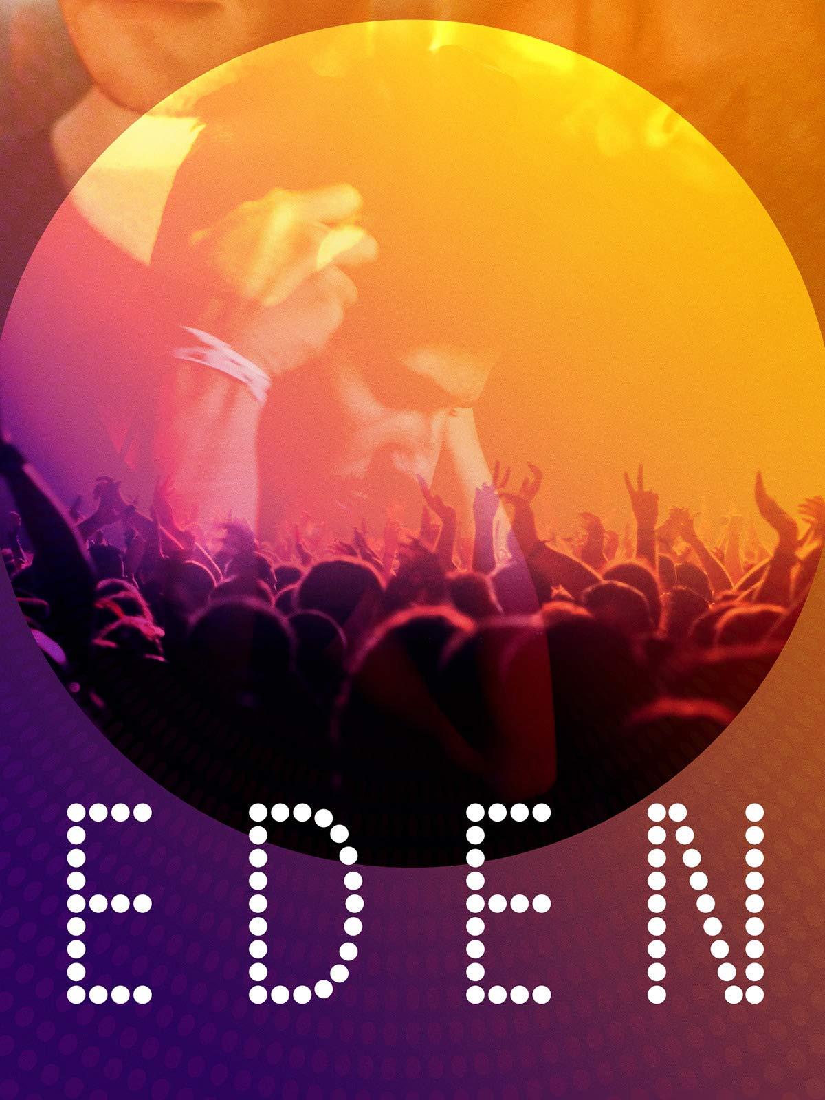 Eden on Amazon Prime Video UK