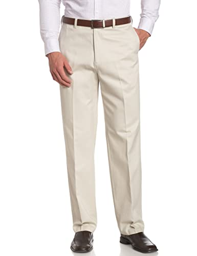 Savane dress pants comfort plus