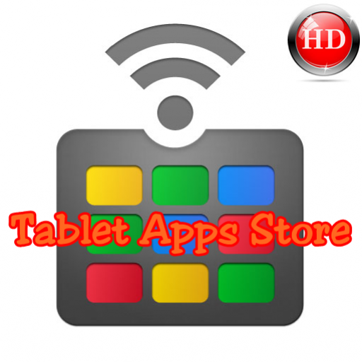 tablet-apps-store