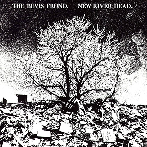 New-River-Head