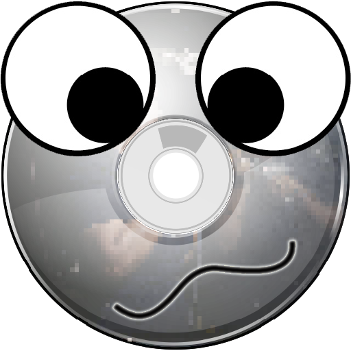 ww2-sounds-and-ringtones