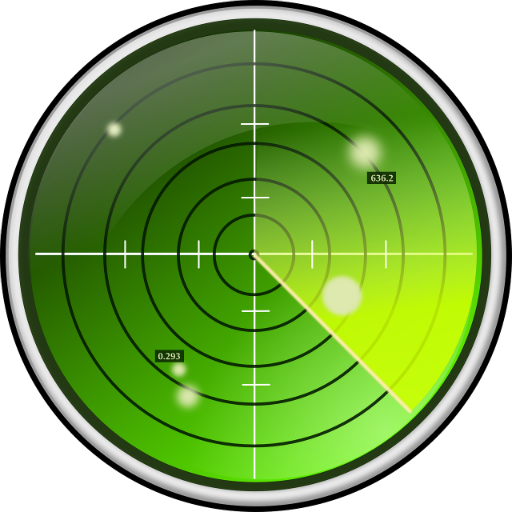 Find My Smartphone (Phone Apps For Android compare prices)