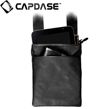Ipad Shoulder Bag India 67