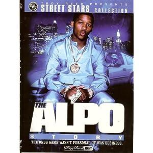 alpo story part 2