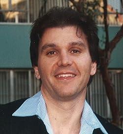 Michael An'gileo