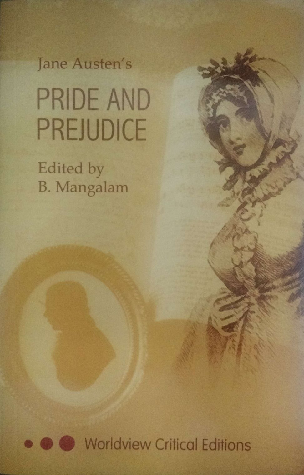 in buy pride and prejudice worldview critical editions in buy pride and prejudice worldview critical editions book online at low prices in pride and prejudice worldview critical editions