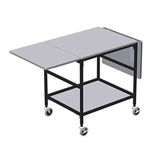 ergo-32mobile tavolo da lavoro
