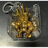 Overwatch Golden Reinhardt keychain Hanger From Blizzard Entertainment