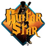 Guitar Star: Be a Guitar Hero