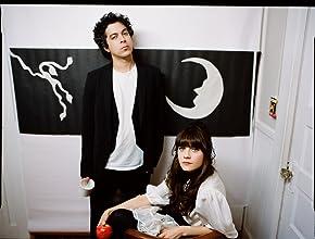 Image of She & Him