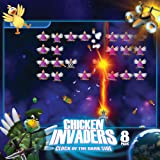 Play! Chicken Invaders 8 Pack [Download]