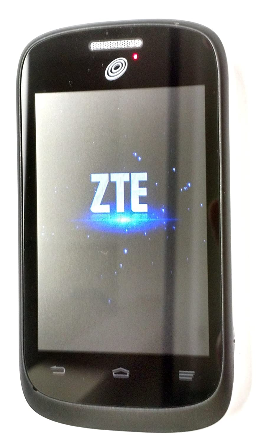 manesh, zte tracfone wireless after great