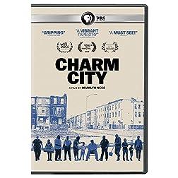 Charm City