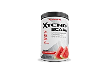 Scivation Xtend 345g - Wassermelone