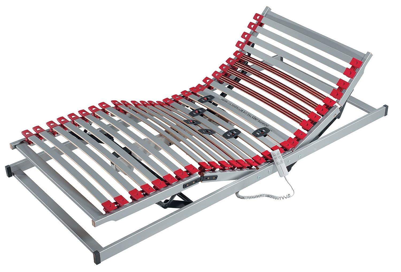 ELASTICA Lattenrost Kontur Silverline de Luxe 140X200 CM online bestellen