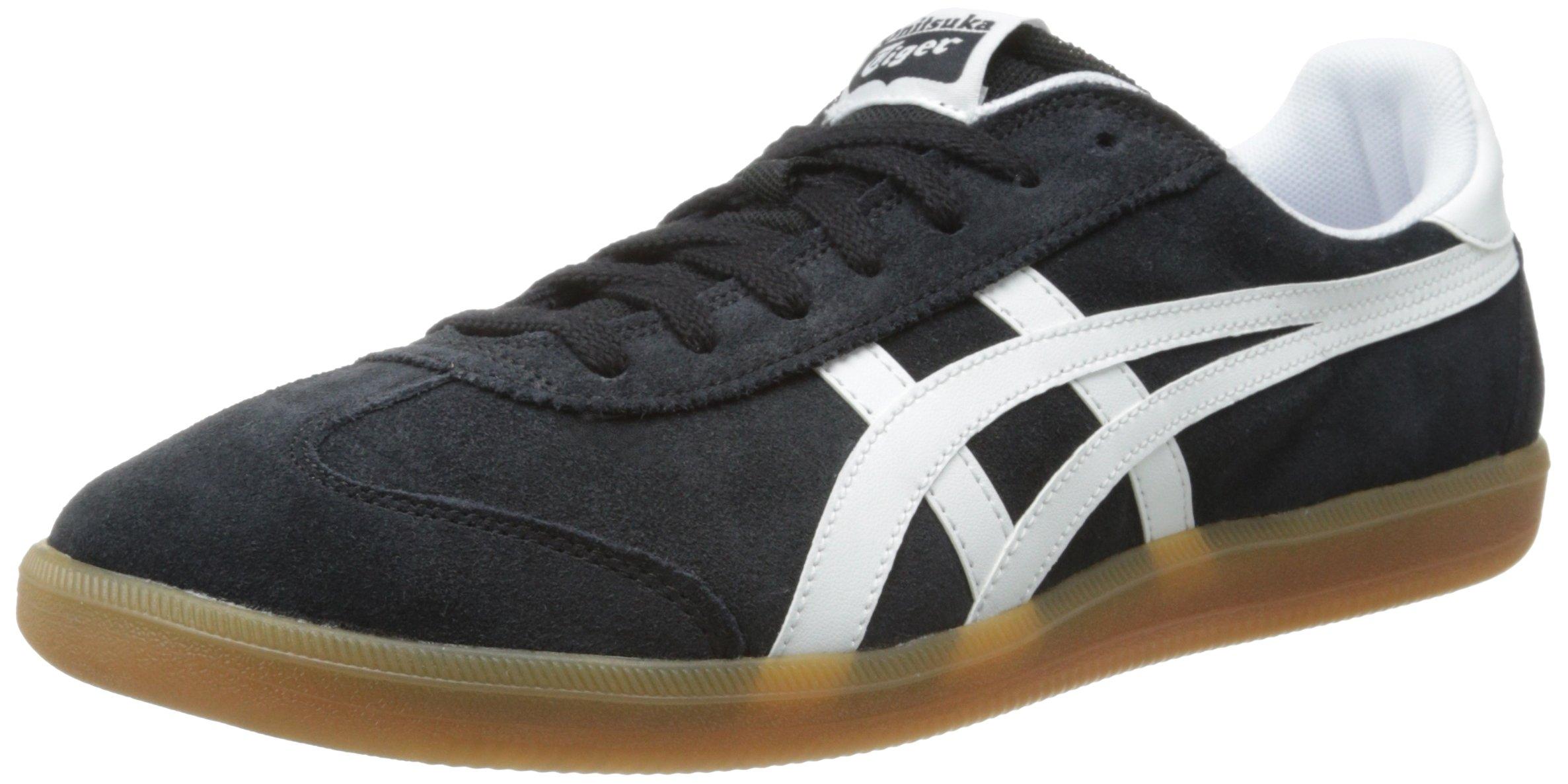 Giày Onitsuka Tiger Tokuten Classic Soccer Shoe, size 9.5 US - 41.5 EU