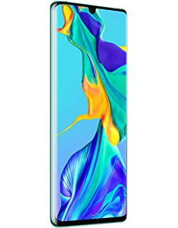 TOP HANDY Huawei P30 Pro 128GB