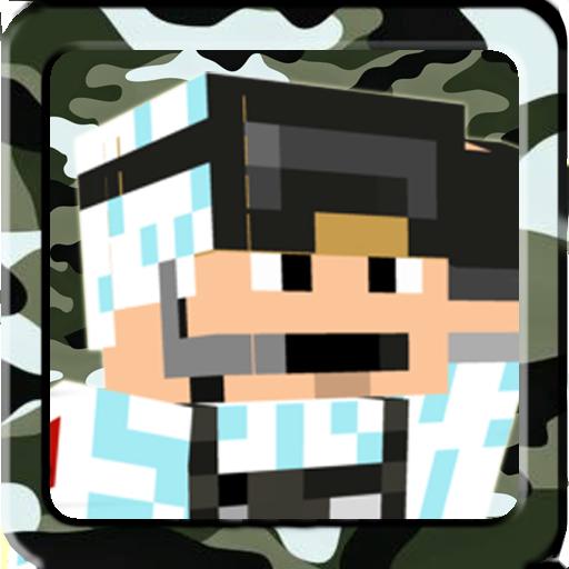 el-ejercito-de-skins-para-minecraft-gratis