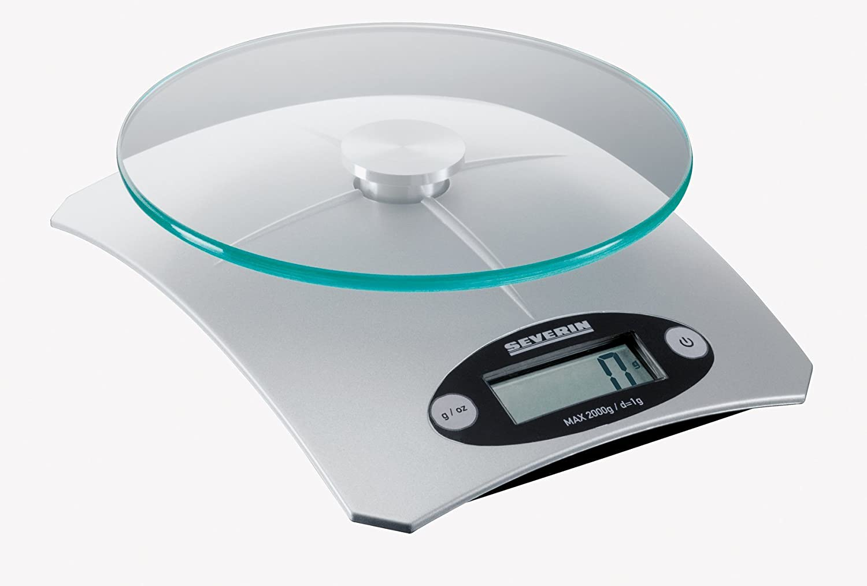 Balance de cuisine electronique solde - Balance de cuisine electronique ...