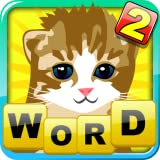 Whats the Word 2 - 4 Pics 1 Word